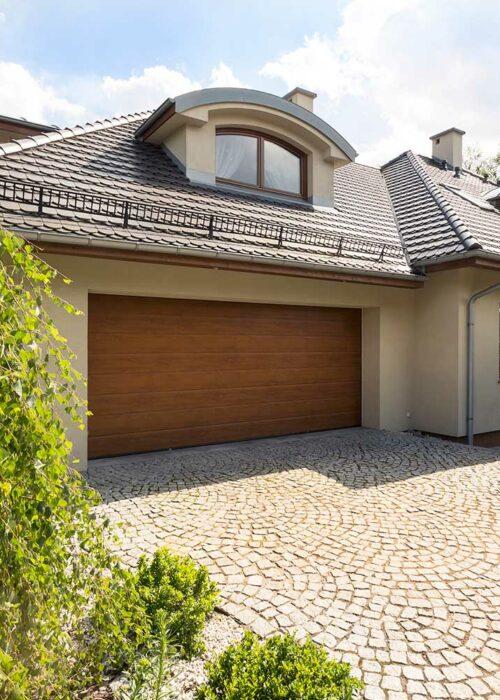 Huizenboer - wij kopen uw eigendom discreet